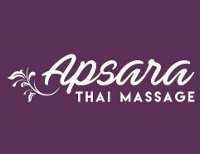 Apsara Thai Massage Ltd