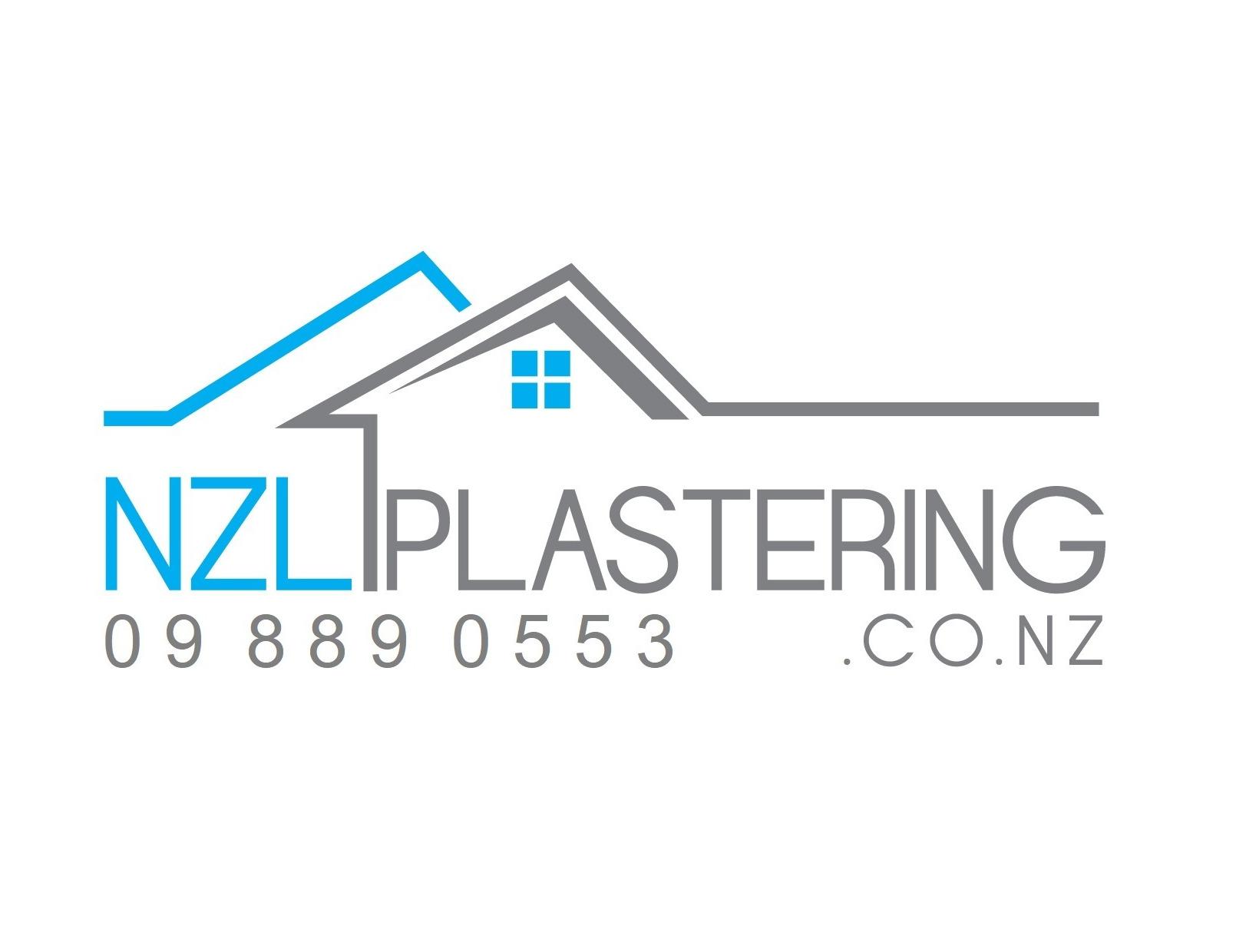 NZL Plastering