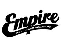 Empire Skate Shop