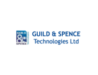 Guild & Spence Technologies Ltd