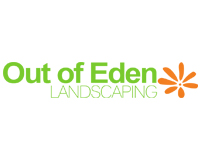Out of Eden Landscaping Ltd