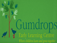 Gumdrops Early Learning Centre