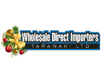 Wholesale Direct Importers