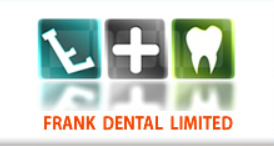 Frank Dental Limited