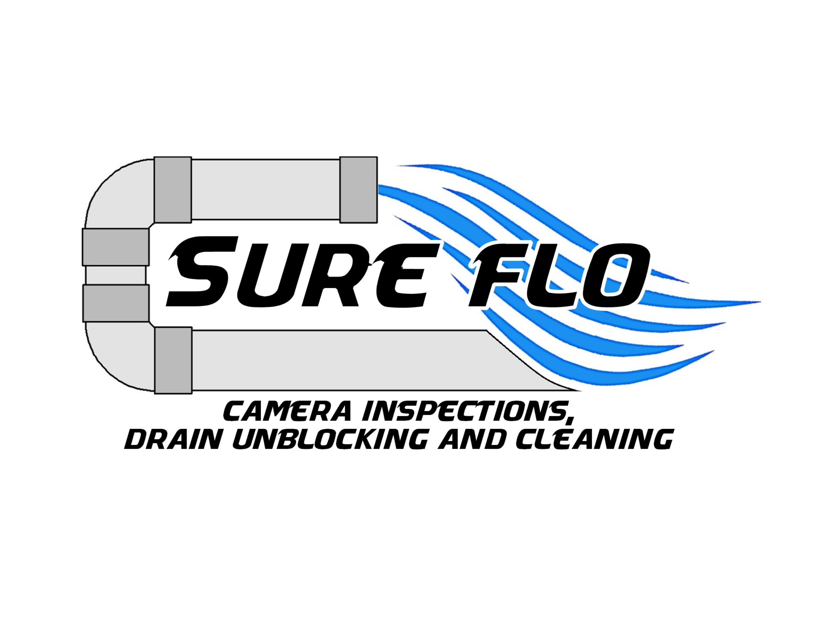 SureFlo