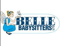 Belle Babysitters Ltd Dunedin