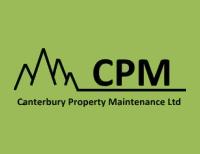 Canterbury Property Maintenance Ltd