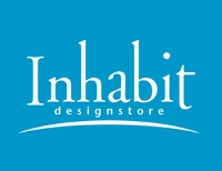 Inhabit Designstore