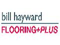 Bill Hayward Flooring Plus