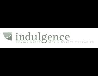 Indulgence Body & Beauty Therapies