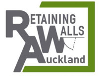 Auckland Retaining Walls Ltd