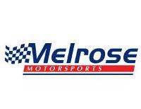 Melrose Motorsport