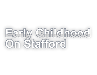 Early Childhood On Stafford