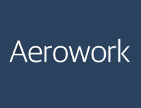 Wanganui Aero Work Ltd