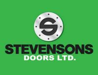 Stevensons Doors Ltd
