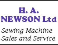 H A Newson Ltd
