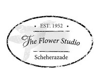 The Flower Studio Scheherazade