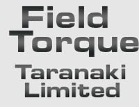 FieldTorque Taranaki Ltd
