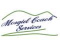 [Mosgiel Coach Services]