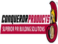 Conqueror International Limited