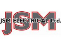 JSM Electrical Ltd
