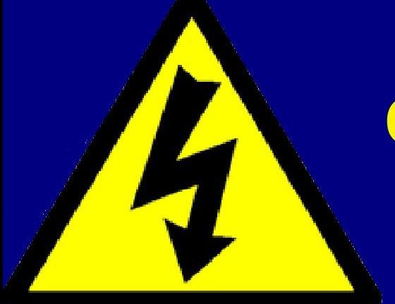 T M Reid Electrical