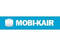 Mobi Kair