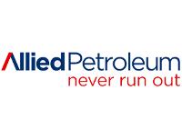 Allied Petroleum Ltd