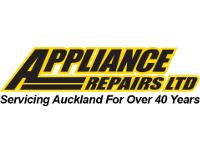 [Appliance Repairs (2008) Ltd]