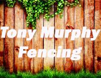 Tony Murphy Fencing