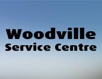 Woodville Service Centre