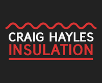 Craig Hayles Insulation Ltd