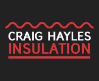 Craig Hayles Insulation Ltd