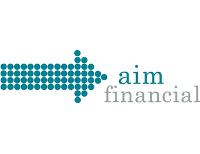 Aim Financial