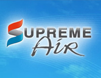 Supreme Air Ltd