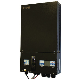 3G Wall Mount Power Solution (WMPS)