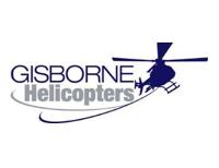 Gisborne Helicopters Ltd