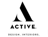 Active Furnishers Ltd