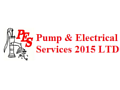 Pump & Electrical Services