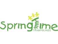 Springtime Trampolines Limited