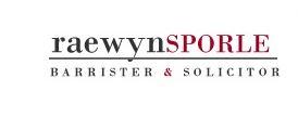 Raewyn Sporle
