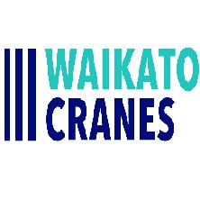 Waikato Crane Services Ltd
