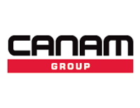 [Canam Joinery Ltd]