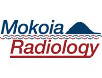 Mokoia Radiology