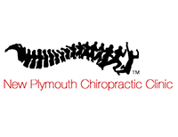 New Plymouth Chiropractic Clinic Limited