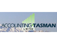 Accounting Tasman Limited