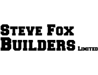 Steve Fox Builders Ltd