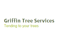 Griffin Tree Services