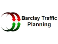 Barclay Traffic Planning