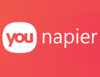 YOU Travel Napier
